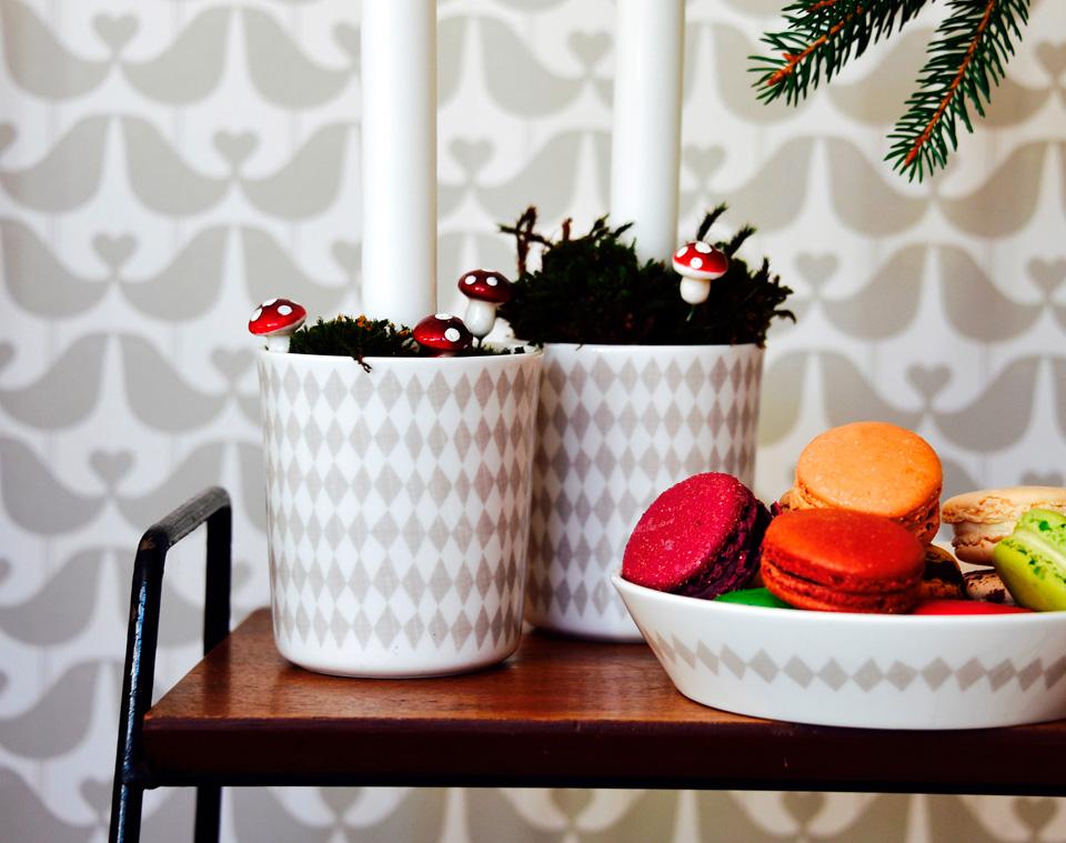 les accessoires d co isak shake my blog. Black Bedroom Furniture Sets. Home Design Ideas