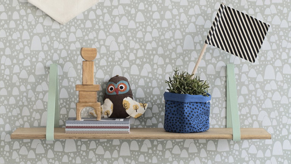 collection enfant ferm living