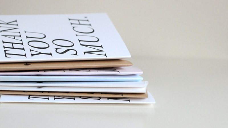 carte remerciement mariage a imprimer diy
