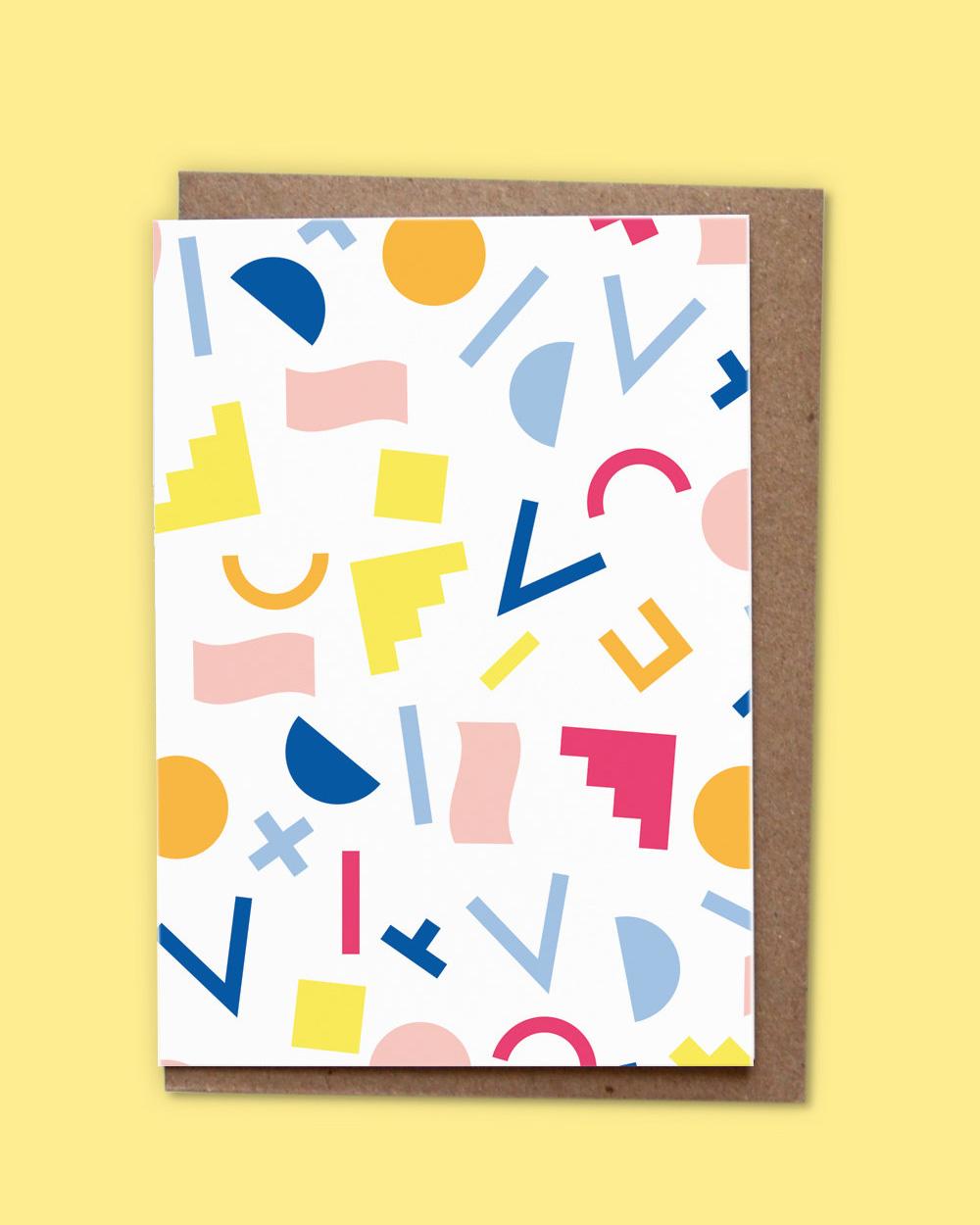 carte colorée oelwein