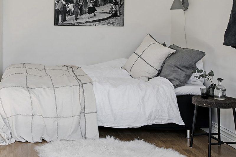 la d co d 39 un studio shake my blog. Black Bedroom Furniture Sets. Home Design Ideas