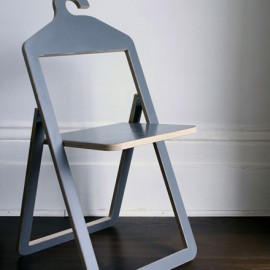 hanger-chair-1
