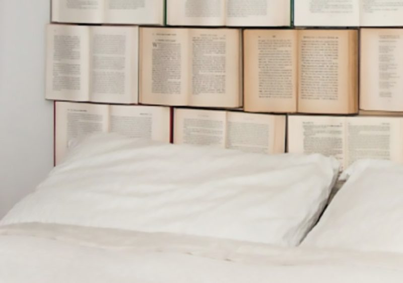 diy t te de lit shake my blog. Black Bedroom Furniture Sets. Home Design Ideas