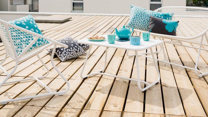 la boutique en ligne fermob shake my blog. Black Bedroom Furniture Sets. Home Design Ideas
