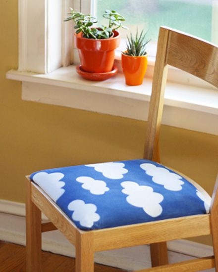 chaise-nuage-diy-1