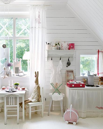 shake my blog chambre d 39 enfant ou salle de jeux. Black Bedroom Furniture Sets. Home Design Ideas