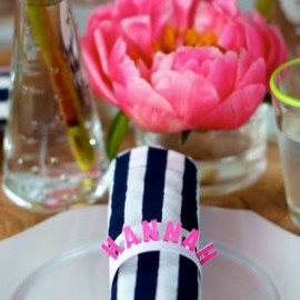 marque-place-pop-up-diy-1