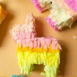 mini-pinata-diy-