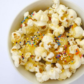 pop-corn-colore-1