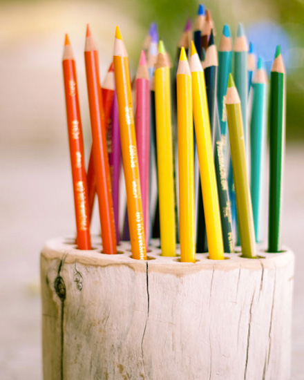 pot-crayon-diy-1