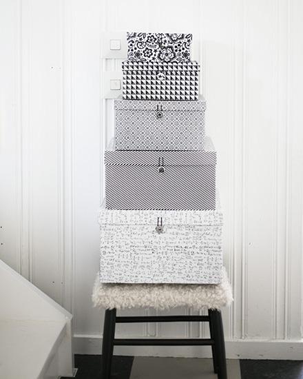 shake my blog customisez vos bo tes en carton. Black Bedroom Furniture Sets. Home Design Ideas
