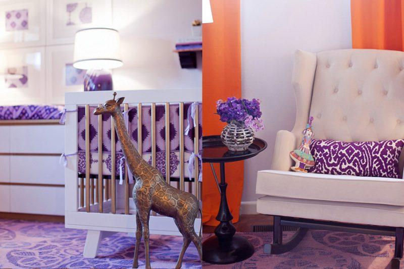 deco chambre fille shake my blog. Black Bedroom Furniture Sets. Home Design Ideas