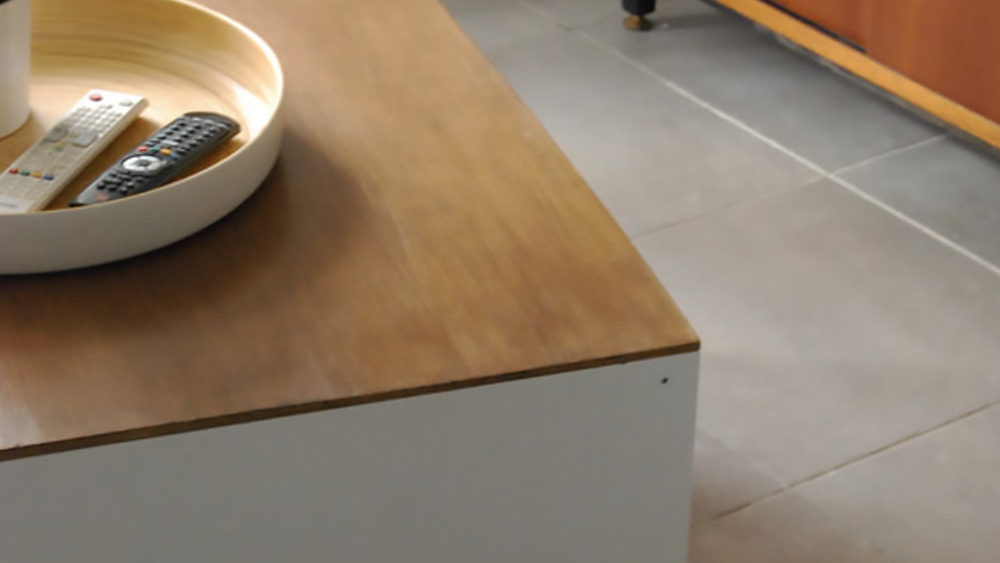 table basse ikea hack diy