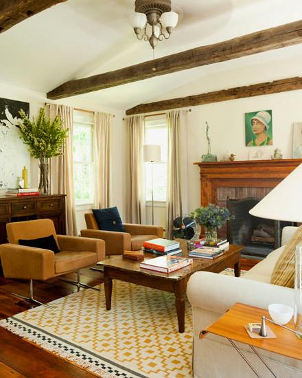 shake my blog deco maison. Black Bedroom Furniture Sets. Home Design Ideas