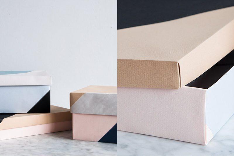 diy boite shake my blog. Black Bedroom Furniture Sets. Home Design Ideas