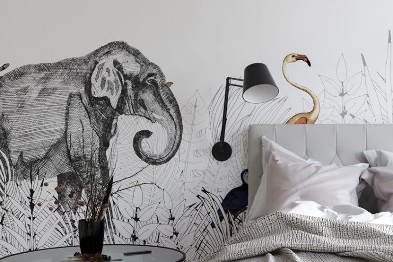 Au fil des couleurs au fil des couleurs with au fil des couleurs cheap tapisserie tete de lit for Au fil des couleur