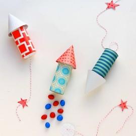 Shake my blog diy anniversaire enfant - Diy anniversaire enfant ...