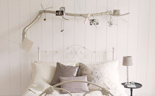 diy t te de lit shake my blog. Black Bedroom Furniture Sets. Home Design Ideas