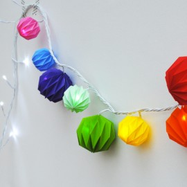 guirlande-boule-coloree-diy-1