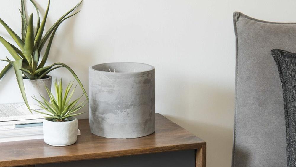 selection deco beton