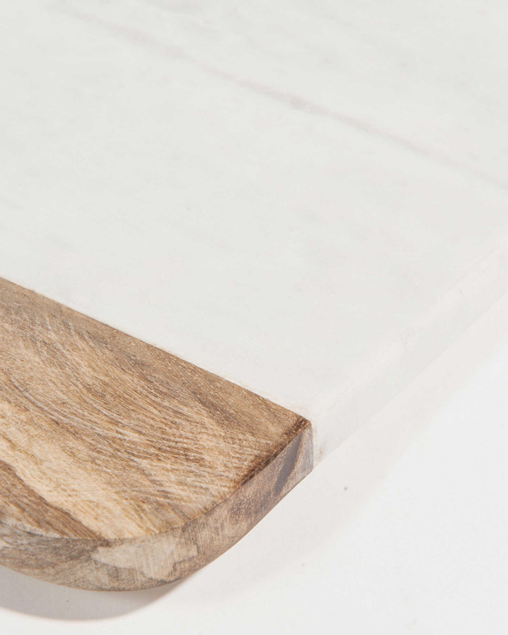 planche a découper marbre et bois