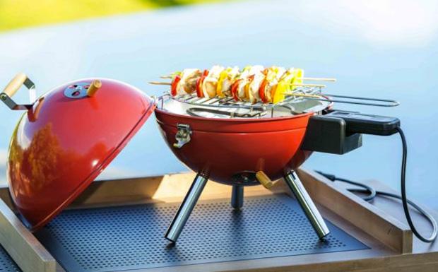 barbecue bbgrill