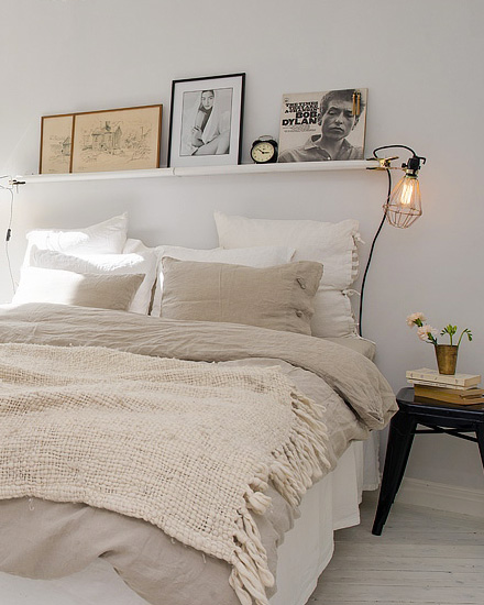 shake my blog un appartement la d co clectique. Black Bedroom Furniture Sets. Home Design Ideas