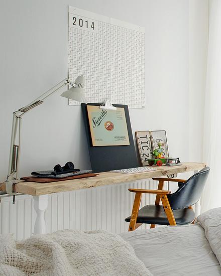 shake my blog un appartement la d co clectique. Black Bedroom Furniture Sets. Home Design Ideas