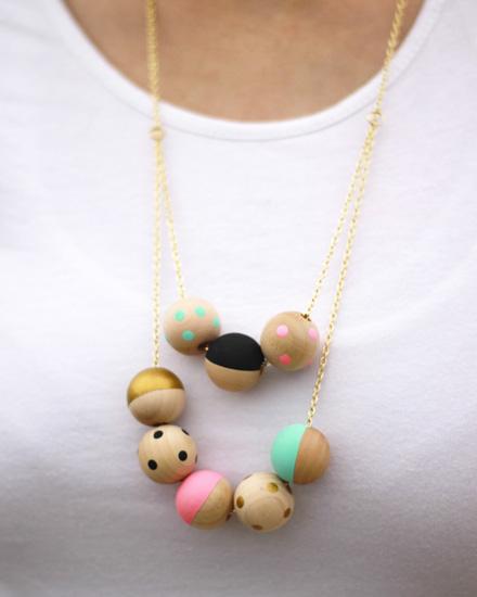 collier-perles-diy-1