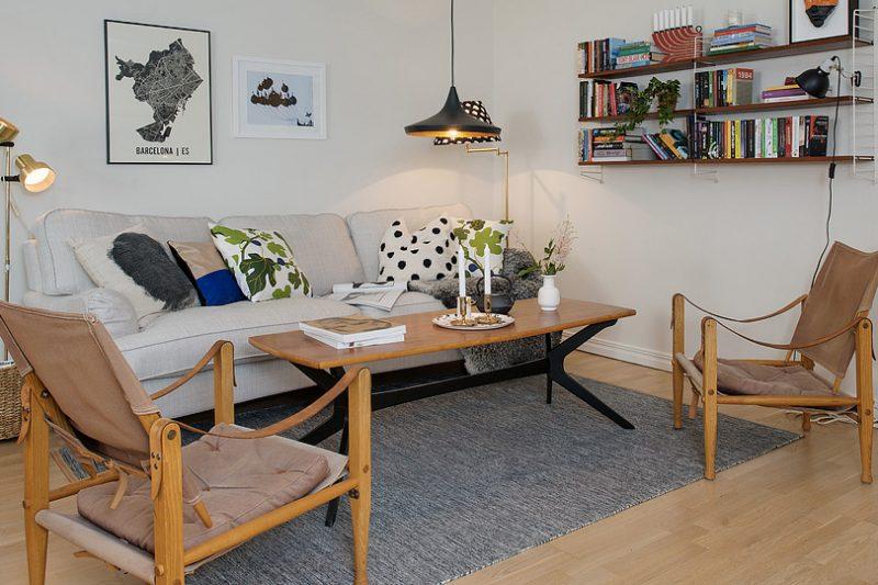 deco vegetale shake my blog. Black Bedroom Furniture Sets. Home Design Ideas