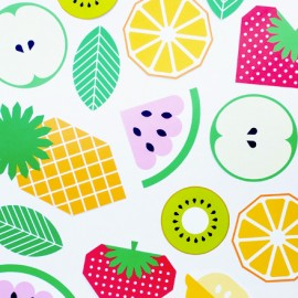 guirlande-fruits-diy-1