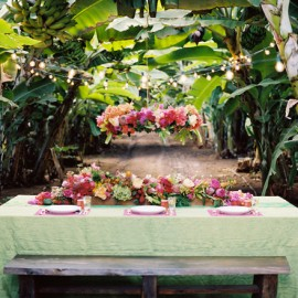mariage-tropical-1