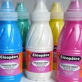 cleopatre-1