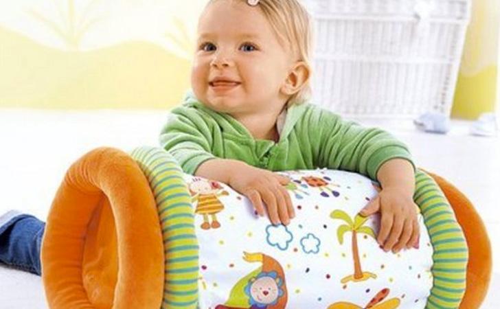 jouet aide marche enfant