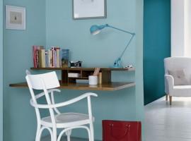 shake my blog blog diy do it yourself loisirs cr atifs. Black Bedroom Furniture Sets. Home Design Ideas