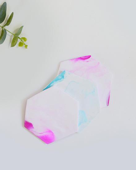 sous-verre-watercolor-1