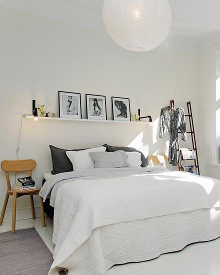 Chambre Scandinave Ado 2 - Amazing Home Ideas - freetattoosdesign.us