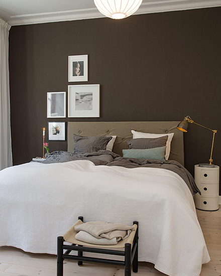 shake my blog s lection de chambres scandinaves. Black Bedroom Furniture Sets. Home Design Ideas