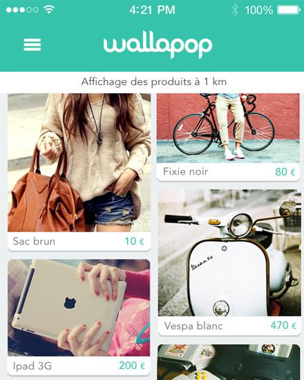 wallapop-1