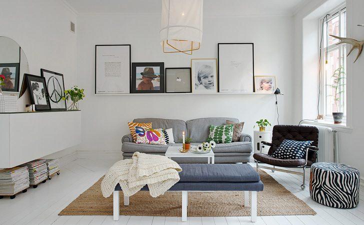dco scandinave trendy affordable le revtement de sol idal pour une dco scandinave with sol. Black Bedroom Furniture Sets. Home Design Ideas