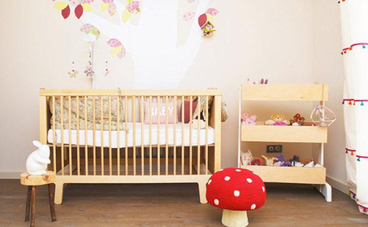 little mich le no lle un concept store f erique pour b b et enfant jusqu 12 ans shake. Black Bedroom Furniture Sets. Home Design Ideas