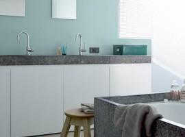 shake my blog deco salle de bain. Black Bedroom Furniture Sets. Home Design Ideas