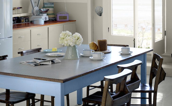 Peindre cuisine melamine photos de conception de maison for Peinture speciale cuisine