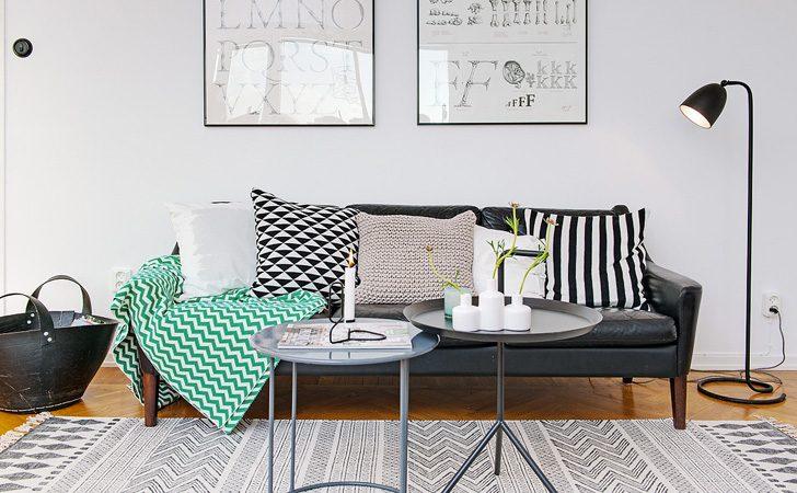 une d co graphique et pur e shake my blog. Black Bedroom Furniture Sets. Home Design Ideas