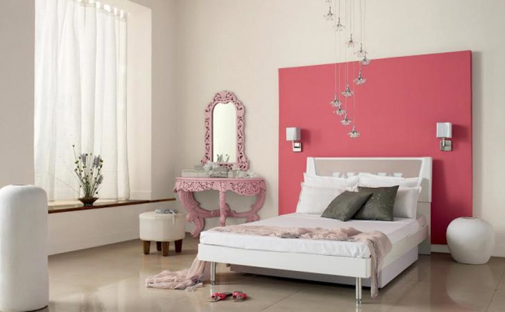 une t te de lit diy en m lamin shake my blog. Black Bedroom Furniture Sets. Home Design Ideas