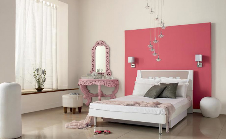 une t te de lit avec des livres shake my blog. Black Bedroom Furniture Sets. Home Design Ideas