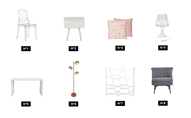 achat design chaise elizabeth
