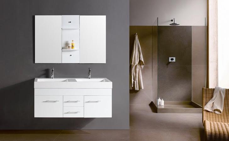salle de bain prix usine
