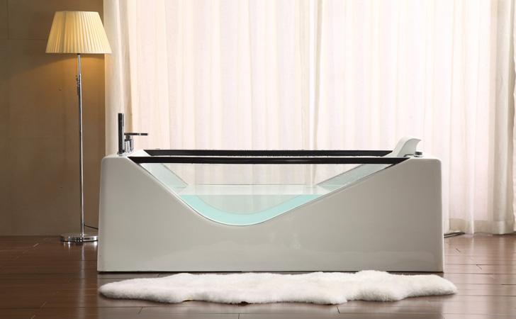 une salle de bain haut de gamme prix d 39 usine shake. Black Bedroom Furniture Sets. Home Design Ideas