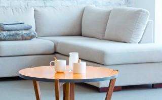 meuble scandinave tikamoon